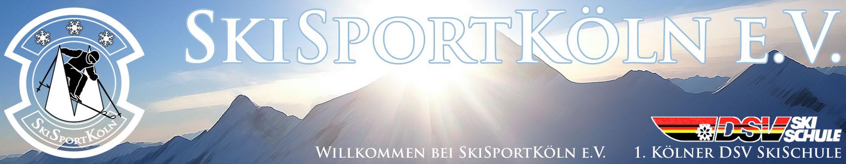 SkiSportKöln e.V.